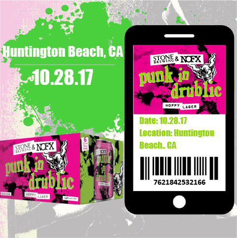 nofx-punk-in-drublic-hoppy-lager-the-ticket-bundle-huntington
