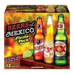 beers-of-mexico-variety-pack