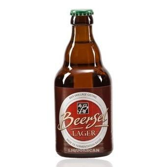 beersel-lager