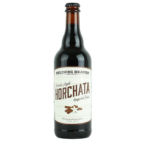 belching-beaver-barrel-aged-horchata-imperial-stout