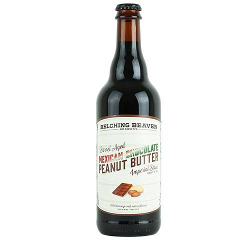belching-beaver-barrel-aged-mexican-chocolate-peanut-butter-imperial-stout