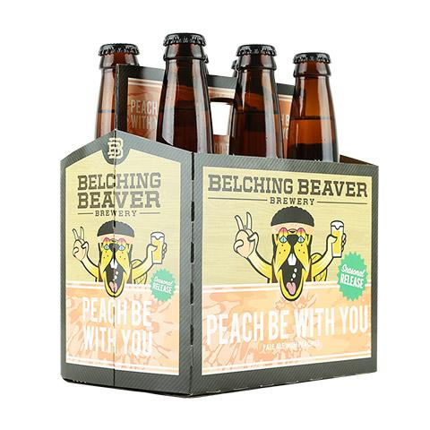 belching-beaver-peach-be-with-you