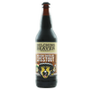 belching-beaver-viva-la-beaver-mexican-chocolate-peanut-butter-stout