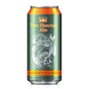 bells-hopslam-ale-12oz-can-two-hearted-ale-16oz-can-2pk
