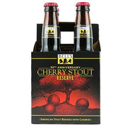 bells-30th-anniversary-cherry-stout-reserve-2018