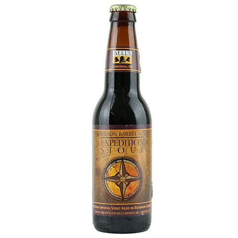 bells-bourbon-barrel-aged-expedition-stout