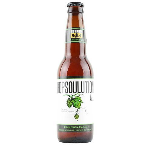 bells-hopsoulution-ale