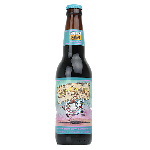 bells-java-stout