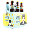 bells-larrys-latest-sour-ale