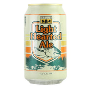 Bell's Light Hearted Ale IPA