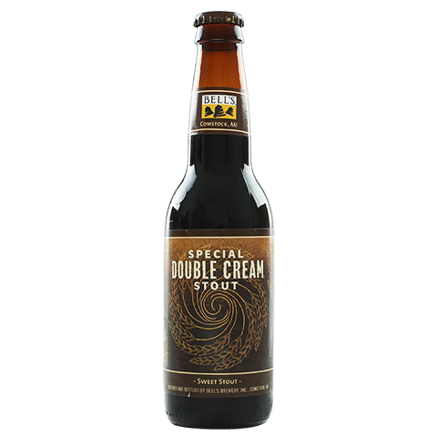 bells-special-double-cream-stout