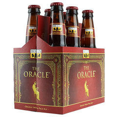 bells-the-oracle-double-ipa
