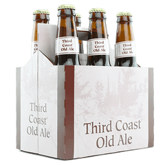 third-coast-ale-bells