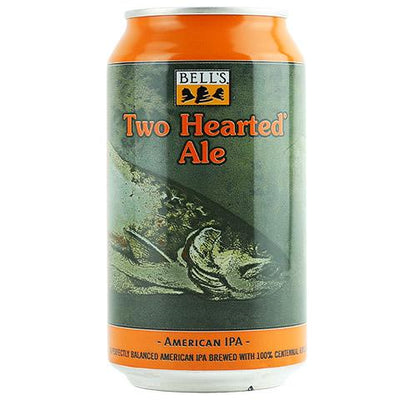 bells-two-hearted-ale