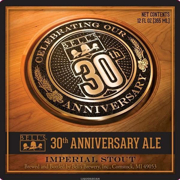 bells-30th-anniversary-ale-two-hearted-ipa-2pk