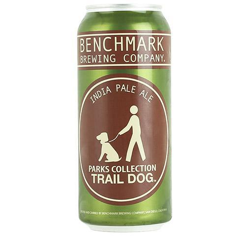 benchmark-trail-dog