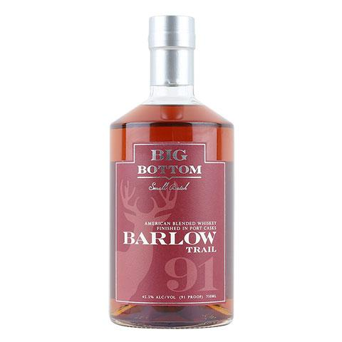 big-bottom-small-batch-barlow-trail-american-blended-whiskey