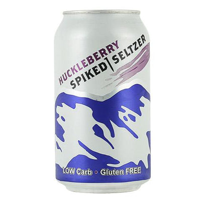 big-sky-huckleberry-spiked-seltzer