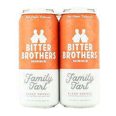 bitter-brothers-family-tart-blood-orange