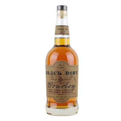 black-dirt-3-year-old-bourbon-whiskey
