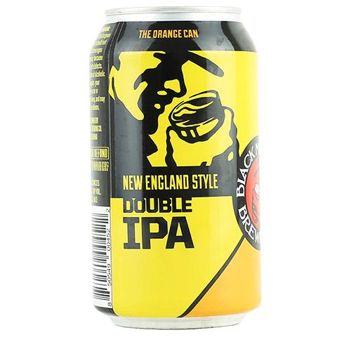 black-market-new-england-style-double-ipa-the-orange-can