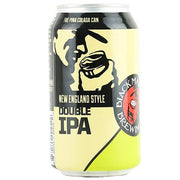 black-market-new-england-style-double-ipa-the-pina-colada-can