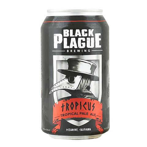 black-plague-tropicus