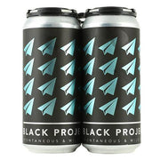 black-project-archer-sour