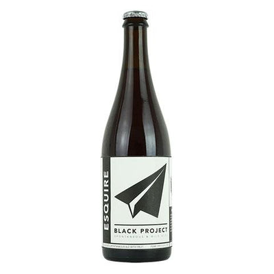 black-project-esquire-sour-ale