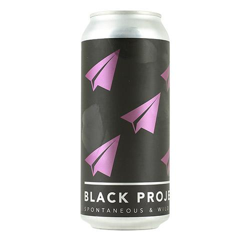 black-project-tombstone-sour