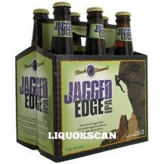 black-diamond-jagged-edge-ipa