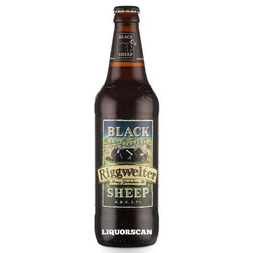 black-sheep-riggwelter-yorkshire-ale