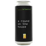 blank-brewing-a-round-on-the-house