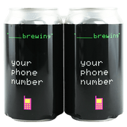 blank-brewing-your-phone-number-double-ipa