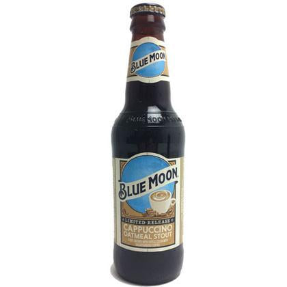 blue-moon-cappuccino-oatmeal-stout