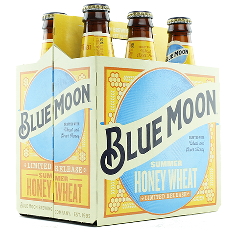 blue-moon-summer-honey-wheat