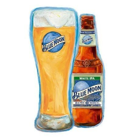 blue-moon-white-ipa