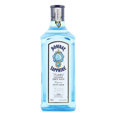 bombay-saphire-london-dry-gin