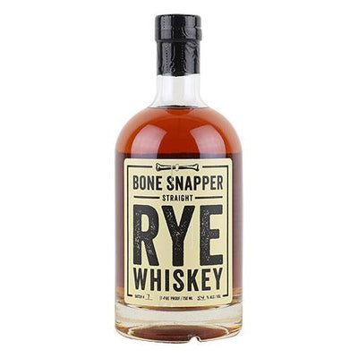 bone-snapper-rye-whiskey