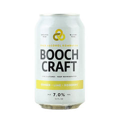 boochcraft-ginger-lime-rosehips