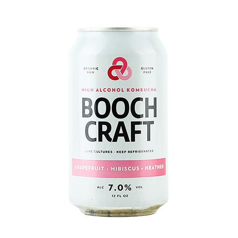 boochcraft-grapefruit-hibiscus-heather