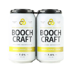 boochcraft-lemon-maple-thyme