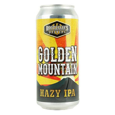bootleggers-golden-mountain-ipa