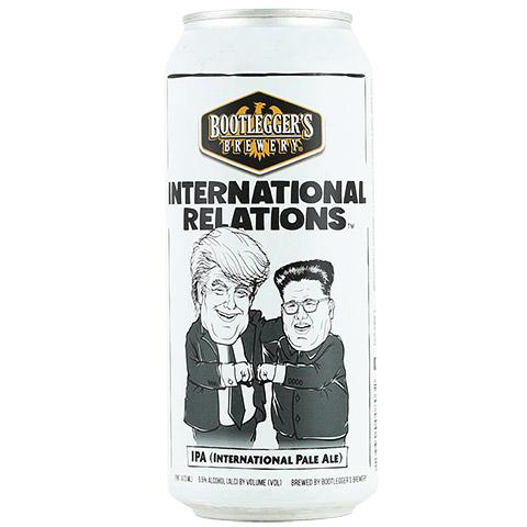 bootleggers-international-relations-ipa