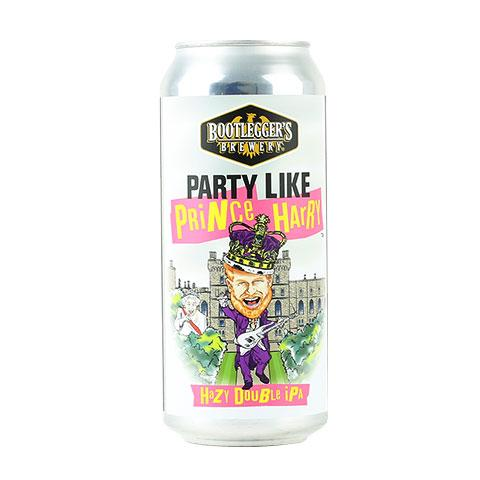 bootleggers-party-like-prince-harry-hazy-dipa