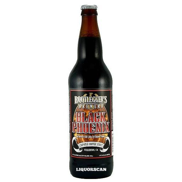 bootleggers-black-phoenix-chipotle-coffee-ale
