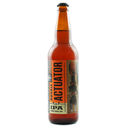 bottle-logic-double-actuator-imperial-ipa