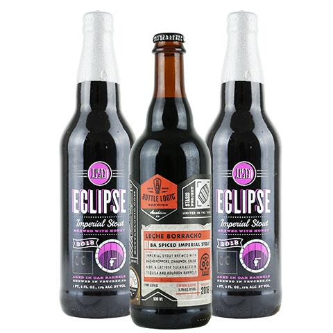 bottle-logic-leche-borracho-eclipse-coconut-imperial-stout-3-pack