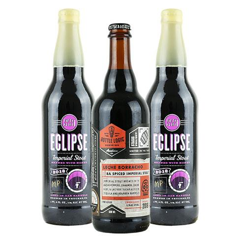 bottle-logic-leche-borracho-eclipse-maple-imperial-stout-3-pack