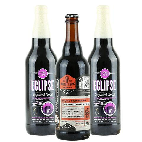 bottle-logic-leche-borracho-eclipse-salted-caramel-imperial-stout-3-pack